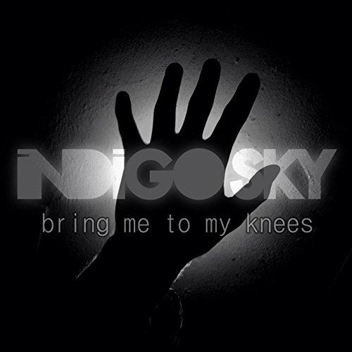 Bring Me to My Knees