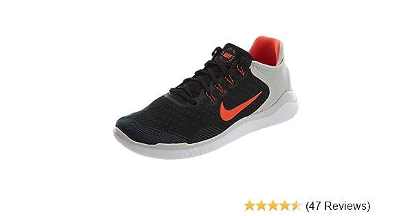 4c25f7d9dac7 ... discount code for amazon nike mens free rn 2018 running shoe road  running 7d96c 67323