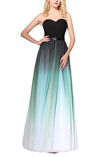 fanhao-womens-sweetheart-cross-lace-up-gradiente-dying-long-evening-prom-dressgreenm