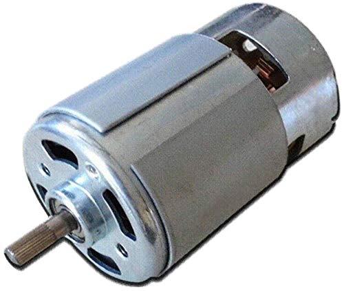 GTO Gate Opener Arm Motor For: