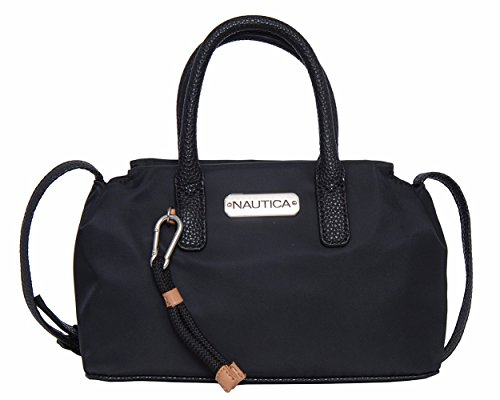 Radley Nylon Bags - 1