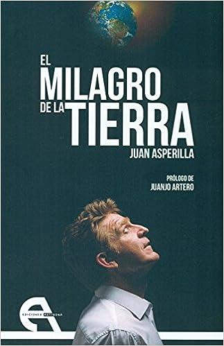 Libros de audio descargables de mp3 gratis El milagro de la Tierra (Teatro) PDF FB2