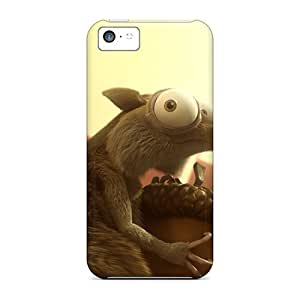 New Fashion Cases Covers For Iphone 5c(Gdz27100zpke)