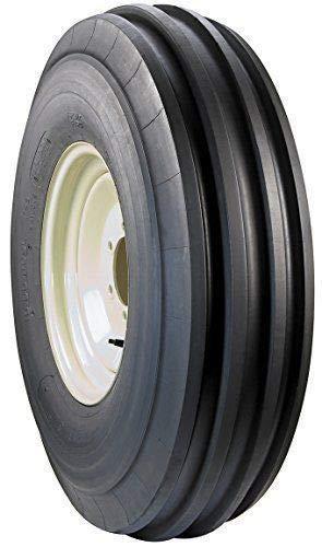 Harvest King Rib Implement I-1 Farm Radial Tire-12.5L//-15 152L