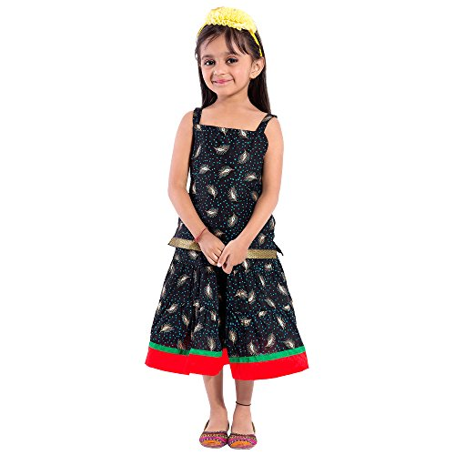 onam new dress - 2