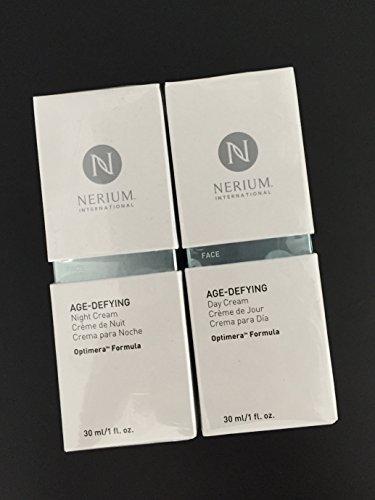 Nerium Skin Care Product