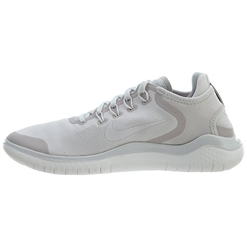 summit White Kd Maglietta Vast Player Nike Uomo Grey Imagery FvwqW0xR
