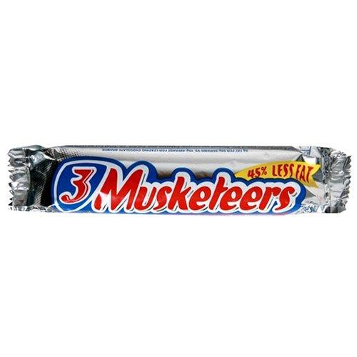 3-musketeers-bar-192-oz