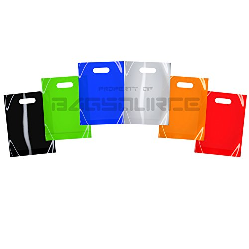 assorted-colored-plastic-bags-50-pc
