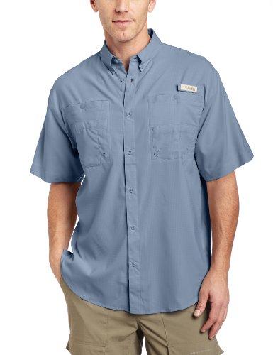 Columbia Tamiami II Short-Sleeve Shirt