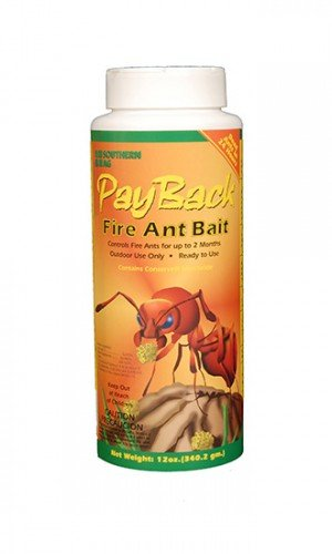 southern-ag-pay-back-fire-ant-bait-12oz
