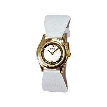 BWC Damenuhr Uhren Exklusive Uhr 20039.51.69