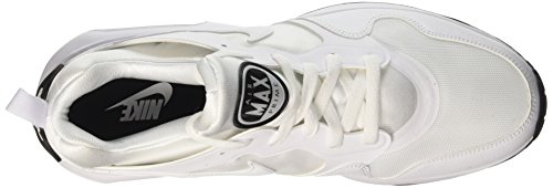 Mens Running Max White Prime Air Nike Shoes 1qwd01