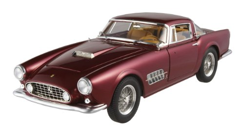 hot-wheels-elite-ferrari-410-superamerica-bordeaux