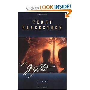The Gifted Terri Blackstock