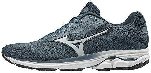 mizuno shoes in uae discount