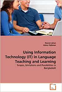 How to use technology for learning