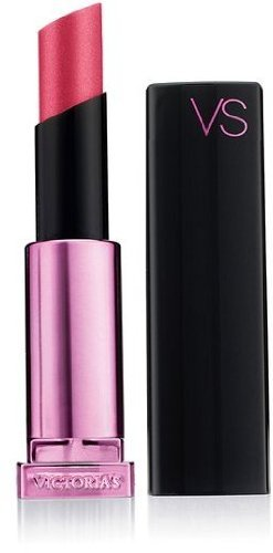 Victoria's Secret VS sheer drama hydrating lipstick CAN'T WAIT ()