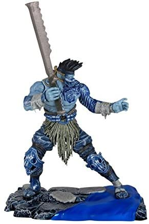 Ultimate Source Killer Instinct 6 Inch Figure Limited Edition ...