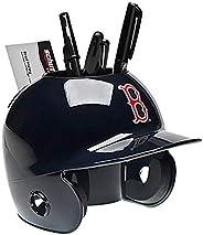Schutt Sports MLB Boston Red Sox Desk Caddy