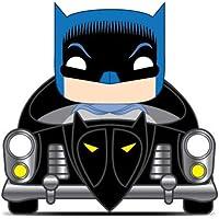Funko Batman 80th - 1950 Batmobile