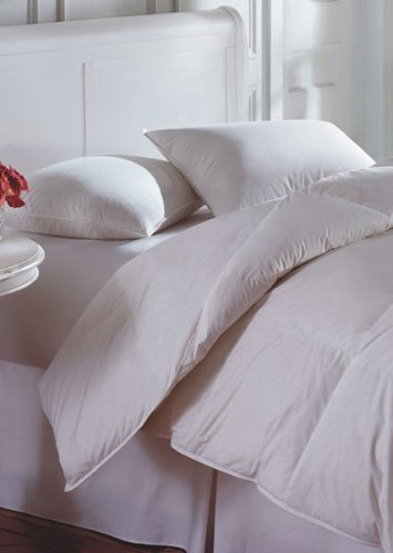 50%OFF Downright Cascada Summi White Goose Down Standard Medium Pillow