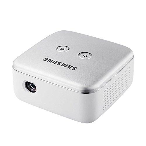 video beam mini samsung - 6