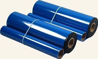Panasonic Fax Ribbons - Kxfa133, Kx-fa133, Kxf-1000,1050