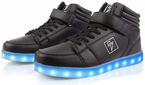 Kick Lighting Led in US - 3