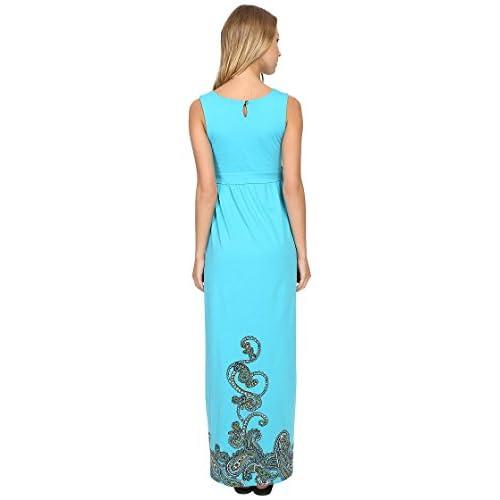 059ba368435 80%OFF Aventura Women s Ashby Maxi Dress - leviedelsignore.it
