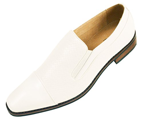 007 dress shoes - 6
