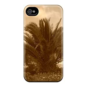 AbbyRoseBabiak Design High Quality Tree Covers Cases With Excellent Style For Iphone 6