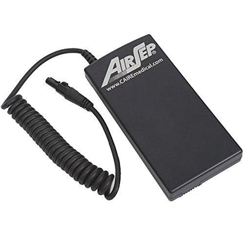AirSep External Battery by BT026-1