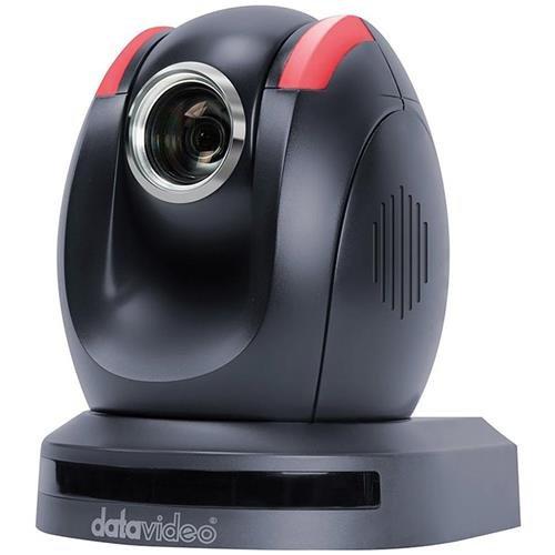 Hd Sdi Ptz Camera (Datavideo PTC-150 HD/SD-SDI PTZ Camera)