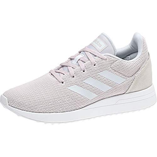 grasua 3 000 Adidas 43 balcri purhie Eu 1 Run70s Fitness Femme De Multicolore Chaussures 87Bqaw8