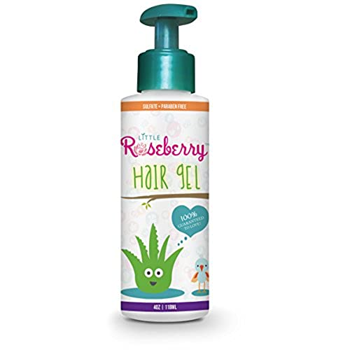 Baby Hair Products: Amazon.com