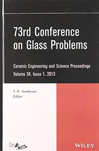 cesp-set-2013-ceramic-engineering-and-science-proceedings