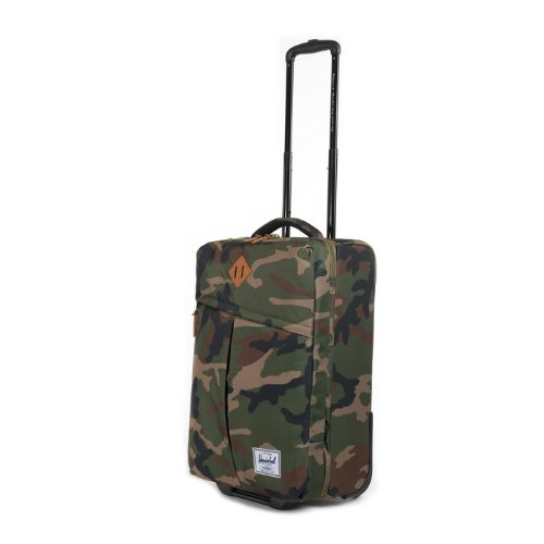 Herschel Supply Co. Campaign, Woodland Camo, One Size by Herschel Supply Co. (Image #1)
