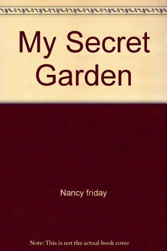 Pdf download my secret garden full epub by nancy friday cralyadma pdf download my secret garden full epub by nancy friday fandeluxe Image collections