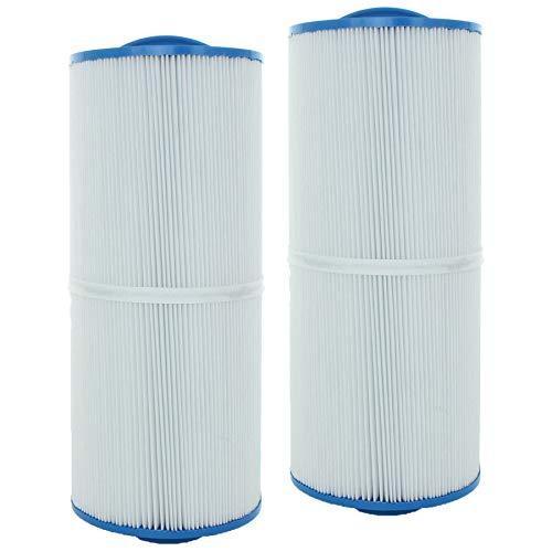 - 2 Guardian Pool Spa Filters Replace Unicel 5CH-352 Filbur FC-0196 Pleatco PPM35SC-F2M