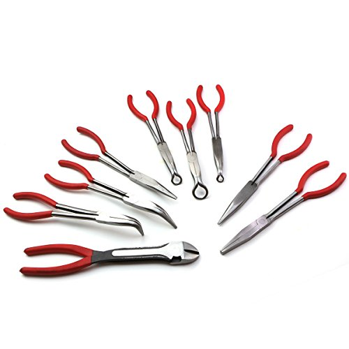 Bestselling Needle Nose Pliers