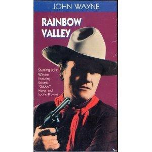 rainbow-valley-vhs