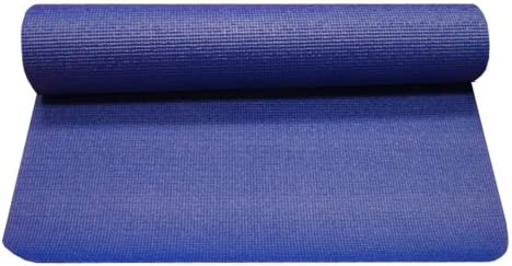 Kid s Yoga Mat 24 X 60 X 6MM