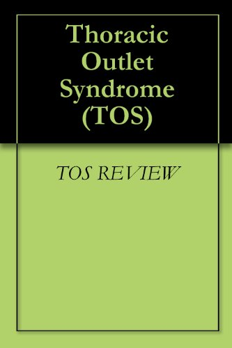 Thoracic Outlet Syndrome (TOS) Distribution Outlet