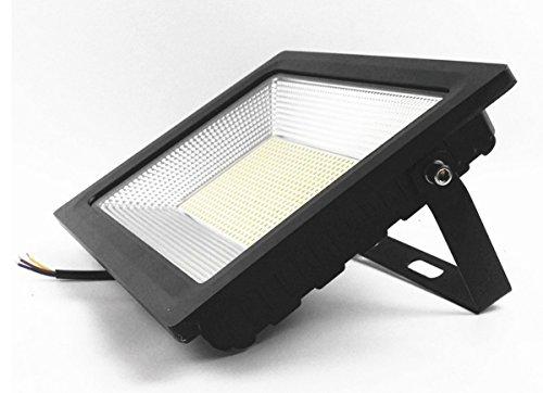 Outdoor Basketball Lighting Design - 4