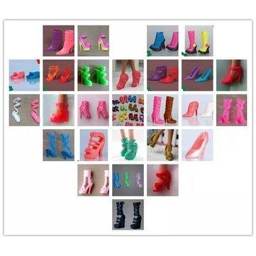 tac zapatos 40 de de pares IP1nHqvw