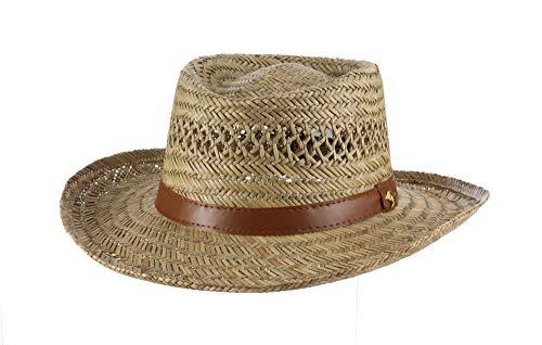 23544bc0e175c Gambler Hat for sale