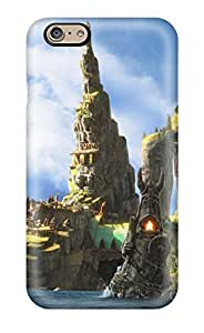 Pretty QVfEoAH1284mebTt Iphone 6 Case Cover/ How To Train Your Dragon 2 Series High Quality Case