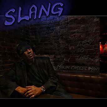 Les Do This Explicit By Slang On Amazon Music Amazon Com