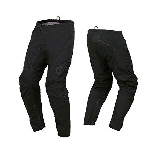 (O'Neal Men's Element Classic Pant Black 30)